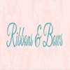 Ribbons and Bows Intimates