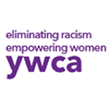 Center for Safety and Empowerment - YWCA Northeast Kansas