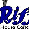 Riff House Concerts