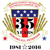 Montachusett Veterans Outreach Center, Inc.