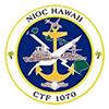 Navy Information Operations Command - NIOC Hawaii