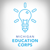 Michigan Education Corps