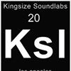 Kingsize Soundlabs