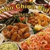 Jumbo China Buffet