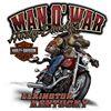 Man O'War Harley-Davidson of Lexington