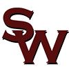 Southwind Drum & Bugle Corps