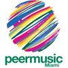 Peermusic MIA