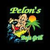 Pelon's Baja Grill RVA