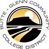 Butte College Foundation