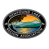 Newfound Lake Region Association