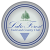 Lake Forest Yacht and Country Club