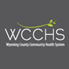 Wyoming County Community Health System