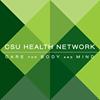CSU Health Network