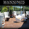 Mannino's Italian Kitchen and Lounge
