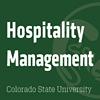 Colorado State University Hospitality Management