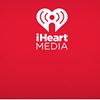 IHeartMedia Honolulu
