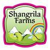 Shangrila Farms