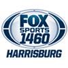 Fox Sports 1460