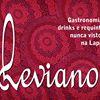 Leviano Bar