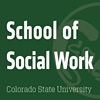 Colorado State University-School of Social Work