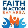 Faith in Action Bay Area