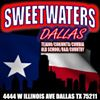 Sweetwaters Dallas
