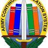 Fort Gordon Education Center