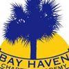 Bay Haven Charter Academy-Ms. Martin's 3rd Grade Class