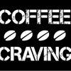 COFFEE CRAVING