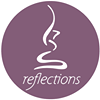 Reflections, Center for Conscious Living and Yoga