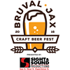 Bruval Craft Beer Fest