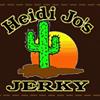 Heidi Jo's Jerky