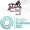 Radio Cultura ISC
