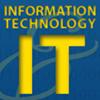 University of Rochester Information Technology
