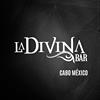 La Divina Bar