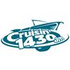 Cruisin' 1430
