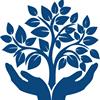 Alliance of Hispanic Serving Institution Educators