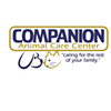 Companion Animal Care Center, P.C.