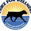 Pawz For Wellness