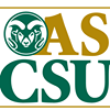 ASCSU Department of State and Local Policy