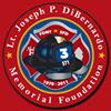 Lt. Joseph P. DiBernardo Memorial Foundation