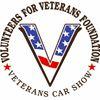 Volunteers for Veterans Foundation / Veterans Car Show