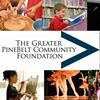 The Greater PineBelt Community Foundation