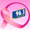 Recuerdo 96.1 FM