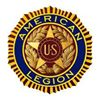 Smyrna American Legion Post 160