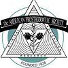 American Prosthodontic Society