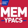 American Cancer Society Memphis Young Professionals