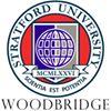 Stratford University  - Woodbridge Campus