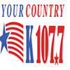 Your Country K107.7