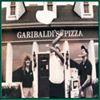 Garibaldi's Pizza